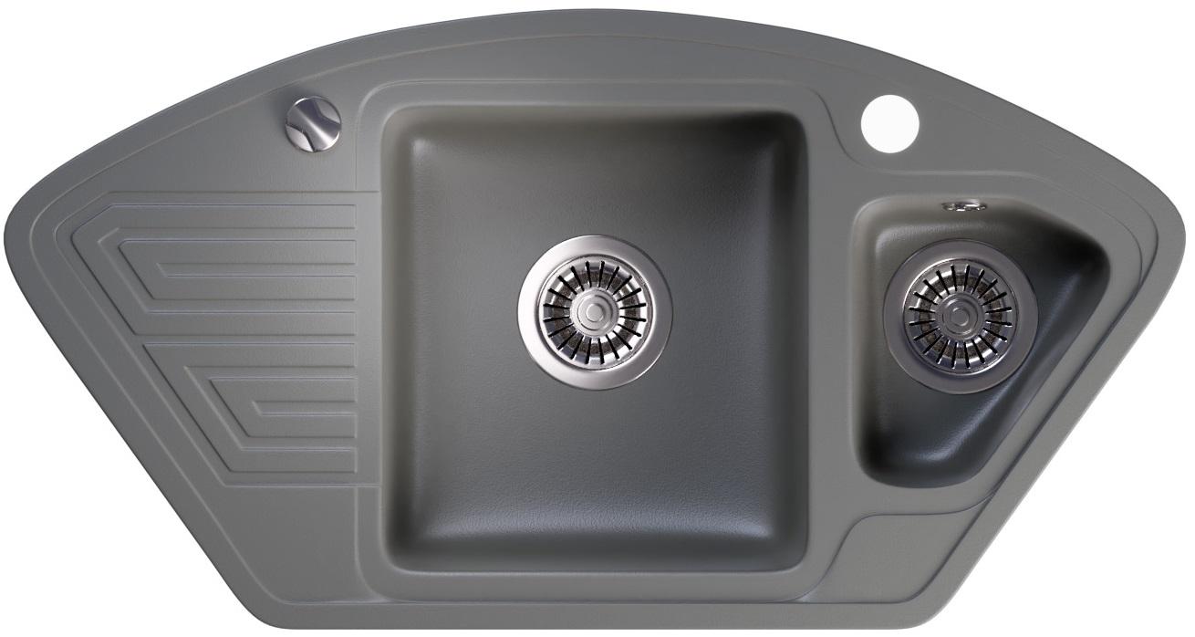 Lindbergh Spülen -  Küchenspülen für jeden Bedarf